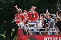Blackhawks Parade (9214197549).jpg