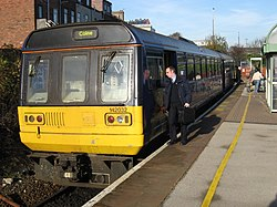 Blackpool South station 2008.JPG