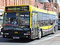 Blackpool Transport 218 T218HCW (8804551134).jpg