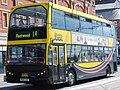 Blackpool Transport 322 PN04XDF (8793125059).jpg