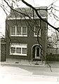 Blanden Dorpsgezinswoning 80 - 178850 - onroerenderfgoed.jpg