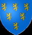 Blason Geoffroy Plantagenêt.png