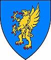 Blason historique de Saint-Brieuc.jpg