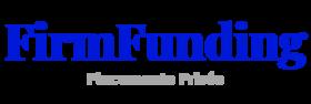 logo de FirmFunding