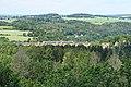 Blick auf die Elstertalbrücke in Sachsen 2H1A7394WI.jpg