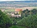 Blick zur Betreiber GmbH ^ Co. KG des Golfplatz Neumagenheim-Michelsberg - panoramio.jpg
