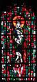Bliesen St. Remigius Innen Altarraum Fenster 03.JPG