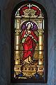 Blindheim Lourdeskapelle 4616.JPG