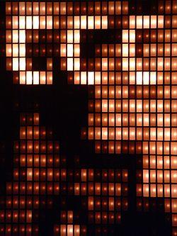 Blinkenlights CCC at 22C3.jpg