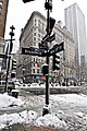 Blizzard Day in NYC (4392181682).jpg