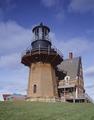 Block Island Light, Block Island, Rhode Island LCCN2011630356.tif