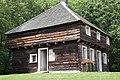 Blockhaus de la Rivière-Lacolle, vue général de gauche.jpg