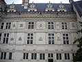 Blois - château royal, aile François Ier (13).jpg