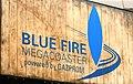 Blue Fire 2010.JPG