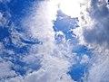 Blue Sky, Dhaka, Bangladesh.jpg
