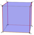 Blue cube with Gray code path.png