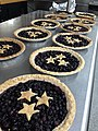 Blueberry Pies for Pie Eating Contest (26222428815).jpg