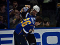 Blues vs. Bruins-9244 (6978088501) (2).jpg