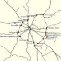 Bmo map tilemill 400.png