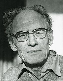 Božidar Kantušer American and Slovene composer
