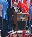 Bob Dole VE Day 60th Anniversary (cropped).jpg