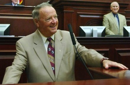 Image Result For Bobby Bowden Wikipedia