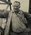 Bobby Dodd 1962.png