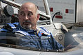 Bobby Rahal in a car at the Barber Legends of Motorsport 2010 2.jpg