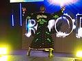 Bobby Roode - 2016-09-17 - 04.jpg