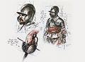 Bocetos rocroi 1.jpg