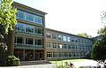 Bochum Graf Engelbert Schule.jpg