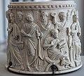 Bode Museum marfil bizantino. 19.JPG