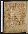 Bodleian Library MS Kennicott 2 Hebrew Bible 1r.jpg