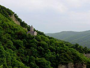 Bodorna - Image: Bodorna