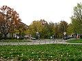 Boeckh- Ecke Grimmstrasse - panoramio.jpg