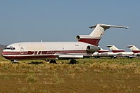 Boeing 727-228(F) AN1535189.jpg