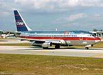 Boeing 737-2B7-Adv, USAir AN0213439.jpg