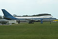 Boeing 747-212B SX-OAD (7187020038).jpg