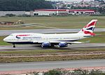 Boeing 747-436, British Airways AN2281147.jpg
