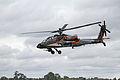 Boeing AH-64D Apache 05 (5968880943).jpg