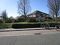 Boekenruilkastje Kolverikstraat Wevelgem.jpg
