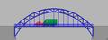 Bogenfachwerkbrücke3.png