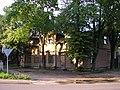 Bolderāja, 2011 - panoramio (10).jpg