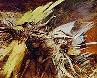 Boldini, Angels.jpg