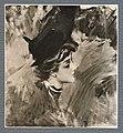 Boldini - Ritratto femminile, 1902.jpg