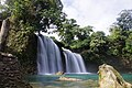 Bolinao Falls, Pangasinan (3).jpg