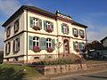 Bollschweil, town hall.jpg