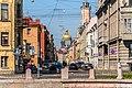 Bolshaya Podyacheskaya Street 01.jpg