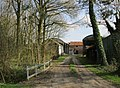 Bolton Hill Farm (geograph 5740807).jpg