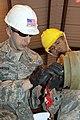 Bomb build at Snowbird 150127-Z-VA676-067.jpg